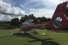 Rotorcraft Asia: PhilJets expands fleet (video)