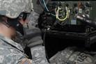 Phoenix radios prove capabilities in US Army exercise