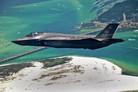 AFA 2012: F-35 HMDs to undergo further testing