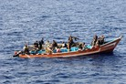 Analysis: Piracy in the Indian Ocean