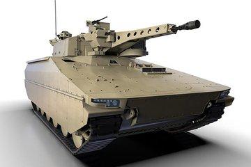 PODCAST: OMFV updates, Prometheus progress and Defence Insight looks ahead