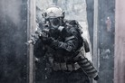 Interview: Polish Special Forces commander