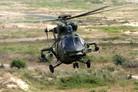 AgustaWestland wins Polish MOD contracts