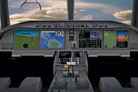 Rockwell Collins reports declining Q3 sales