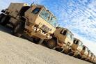 Additional AN/TPQ-53 radars ordered
