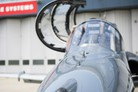 RAAF upgraded Hawks begin training
