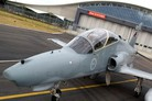 BAE Systems to continue RAAF Hawk support