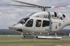 RAN RMI 2 programme delivers Bell 429 upgrade