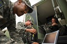 USAF cryptographic units to be updated by Raytheon