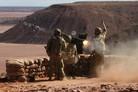 Australian air defence proposals emerge
