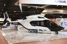 Rotorcraft Asia: New helicopters set to boost market