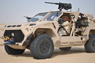 Analysis: Inside the Middle East's top vehicle maker