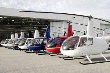 Rotorcraft Asia: Market analysis part three