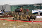 ADEX 2013: Rockwell Collins to provide HF radios for RoKN helicopters