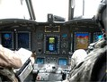 Rockwell Collins to develop DVEPS for US Army