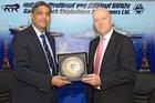 IMDEX Asia: Rolls-Royce and Garden Reach agree MTU engine assembly