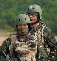 Romanian MND acquires Romarm grenades