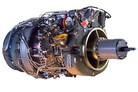 Turbomeca signs UK RTM 322 engine service contract