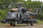 Mi-171Sh-VN shown for first time