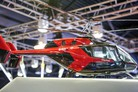 Russian Helicopters move into single-engine market