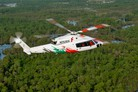 Sikorsky S-76D helicopter gains Mexico certification