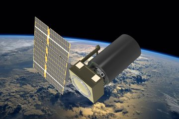 Delivering Space Solutions – the Small Satellite Revolution (video)