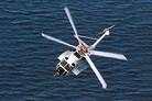 Sikorsky completes Turkish VIP S-92 deliveries