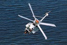 Era Group expands its Sikorsky helicopter fleet