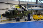 Strong prospects for Airbus Helicopters Romania
