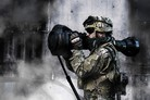 Saab secures Swiss order for NLAW