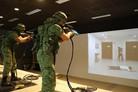 Singapore opens Island Defence Training Institute