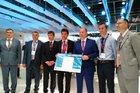   Paris Air Show: Ardiden 3G receives EASA cert