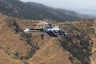 San Bernardino County acquires H125s