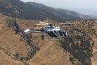 San Bernardino County acquires H125s