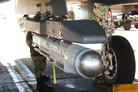 Raytheon SDB II moves ahead