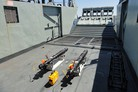 SeeTrack Military now compatible with Iver2 AUV