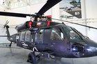 Poland orders Black Hawks in closed process