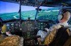Farnborough 2018: Link to start UH-60L training