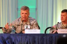 US Army defends AAS 'voluntary demonstrations'