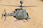 AUSA Aviation: Industry warns of dangers of delaying new rotorcraft