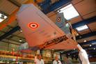 French Army orders additional Sperwer UAVs