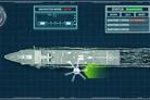 ECA details magnetic ranging system award