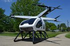 SureFly enters Type Certification process