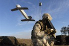AeroVironment details additional Switchblade orders