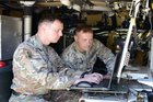 Systematic provides interim BMS for Australian Army
