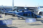 T625 ready to take on 6t civil helo market