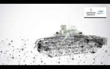 UralVagonZavod T-80BVM | Specifications | Defence Insight