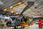 TAIGlobal keeping Black Hawks cool