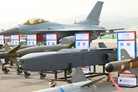 South Korea boosts rocket and missile inventory