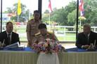 Thailand orders SeaFox AUV